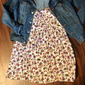 Summer Dress Bundle!! ☀️💐